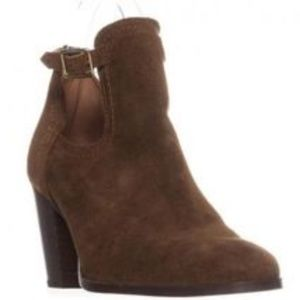 NWT Frye Boots- size 6.5: